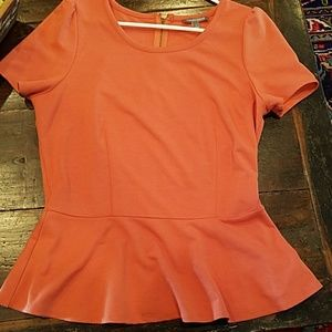 Cute Tinley Road Top Size L